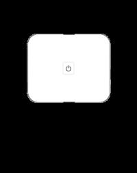 instalacion wifi salas