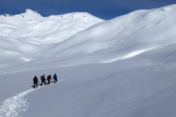safe-formacion-actualidad-montana-escalada