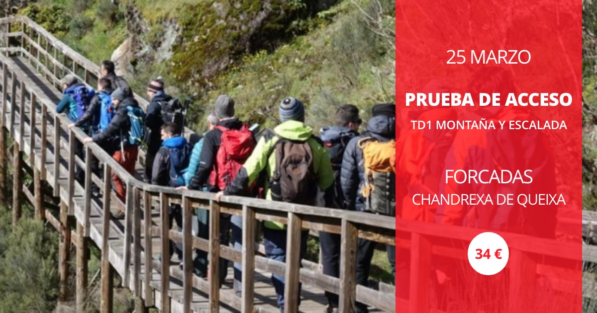 safe-formacion-convocatorias-tecnicos-deportivos-td1-montana-escalada-prueba-acceso-cabe