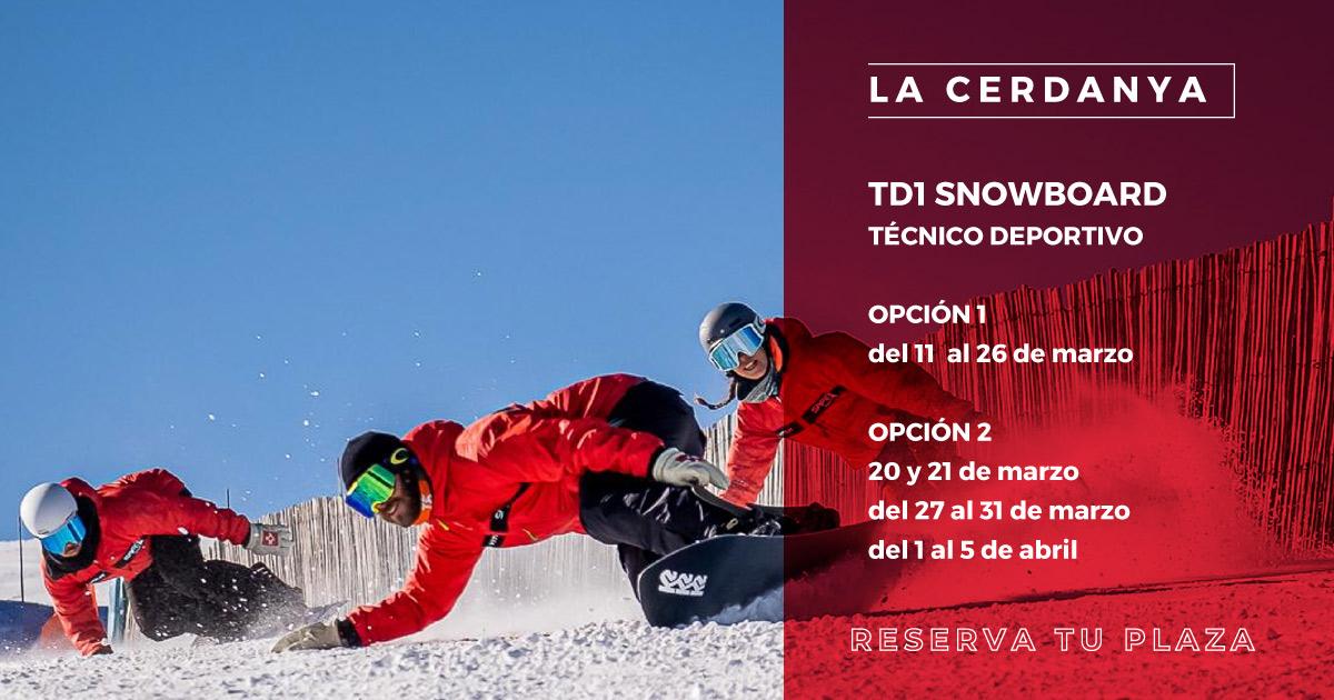 td1-bloque-especifico-snowboard-cerdanya-mar-abr-safe-formacion-2