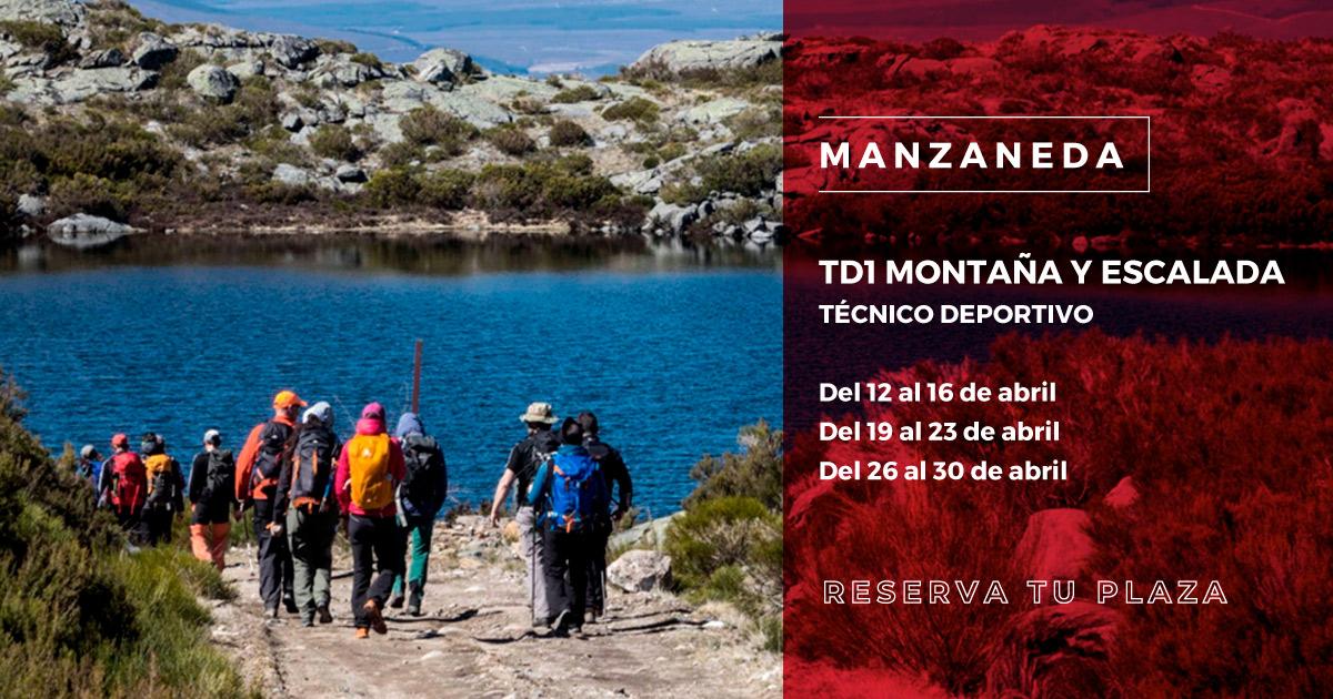 td1-escalada-montana-abr-may-manzaneda-2