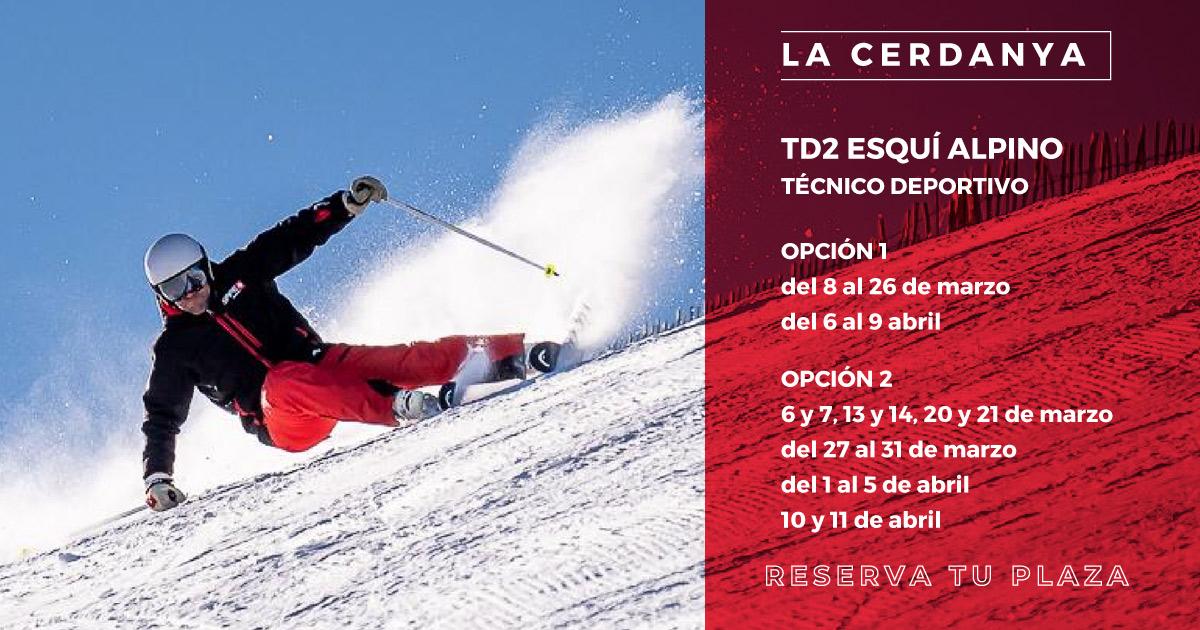 td2-bloque-especifico-esqui-alpino-cerdanya-mar-abr-safe-formacion-2