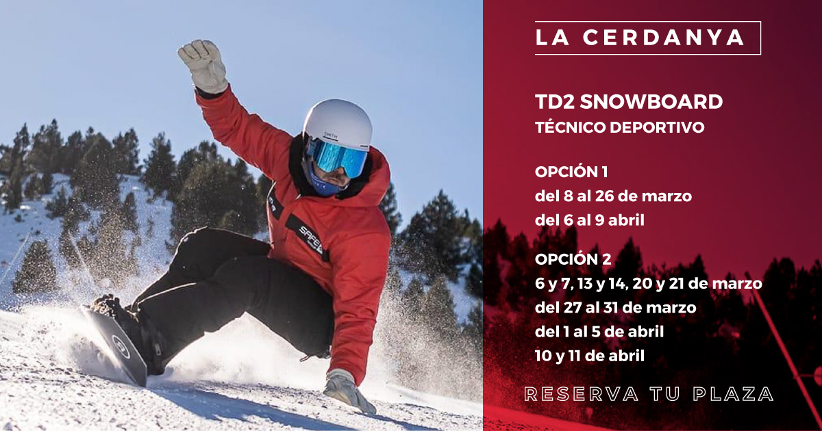 td2-bloque-especifico-snowboard-cerdanya-mar-abr-safe-formacion-3