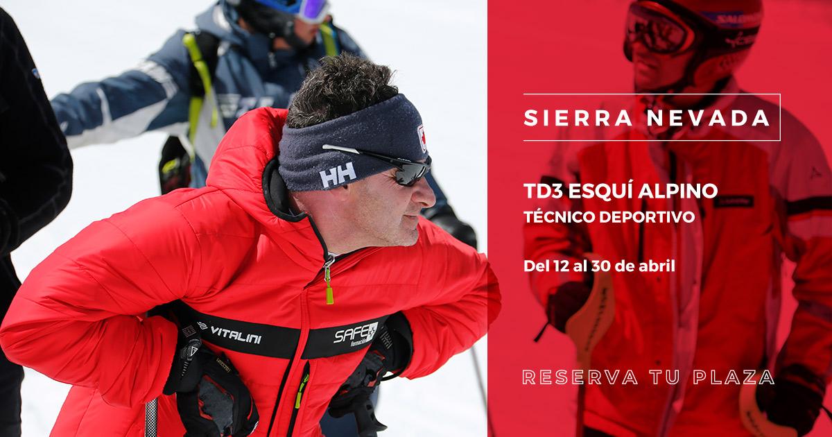 td3-bloque-especifico-esqui-alpino-sierra-nevada-abril-junio