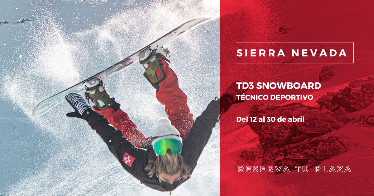 td3-snowboard-bloque-especifico-sierra-nevada-abril
