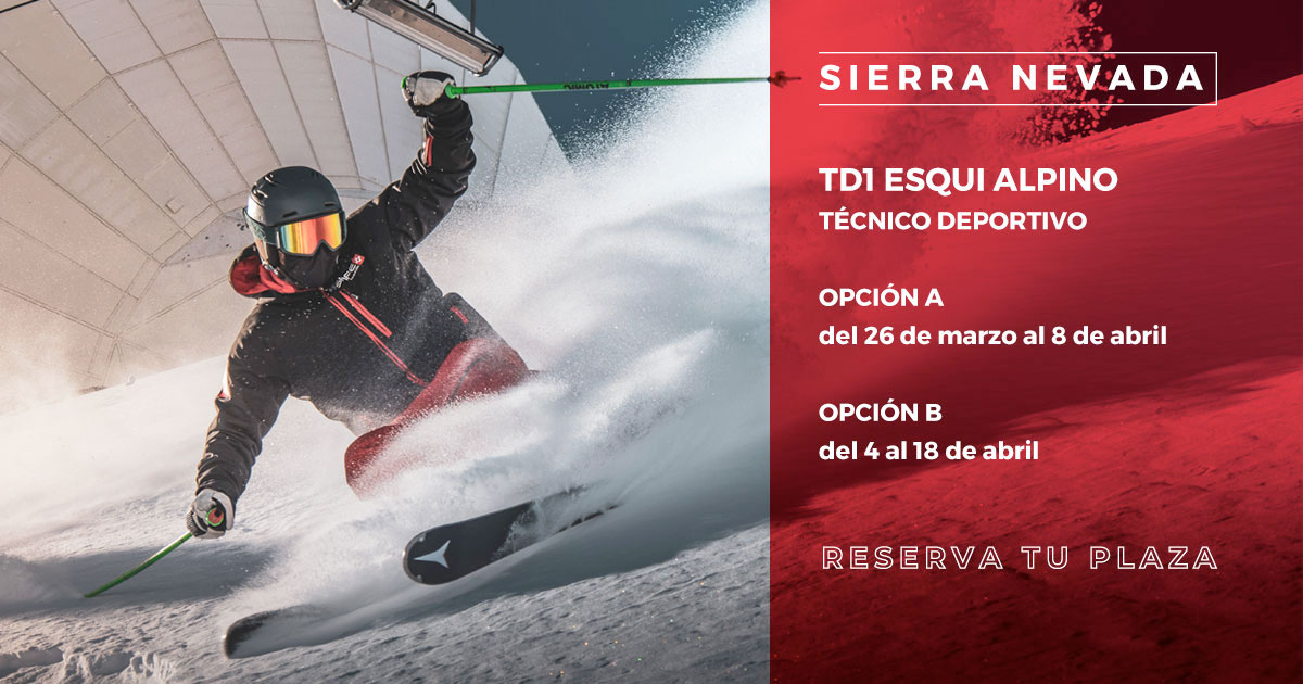 tecnico-deportivo-1-esqui-alpino-sierra-nevada-marzo-abril-safe-formacion-2