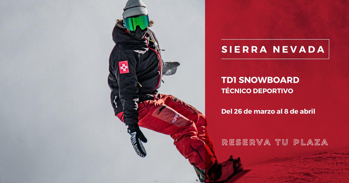 tecnico-deportivo-1-snowboard-sierra-nevada-marzo-abril-safe-formacion-3