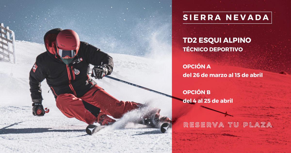tecnico-deportivo-2-esqui-alpino-sierra-nevada-marzo-abril-safe-formacion-2