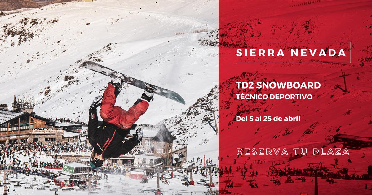 tecnico-deportivo-2-snowboard-sierra-nevada-marzo-abril-safe-formacion-abril21-2