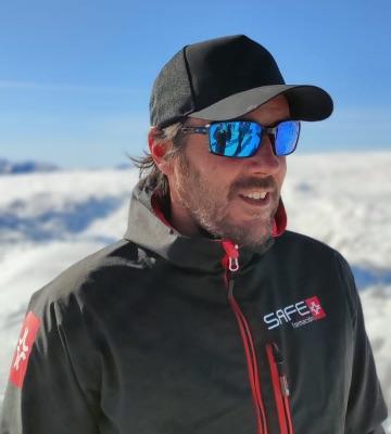 safe_formacion-equipo-tecnicos-deportivos-rafa-godino