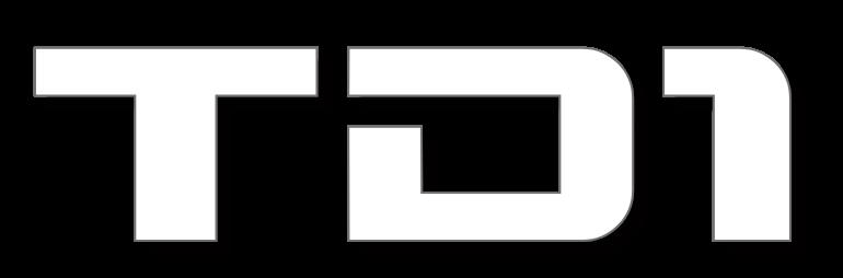 td1-safe-formacion-logo@2x-3