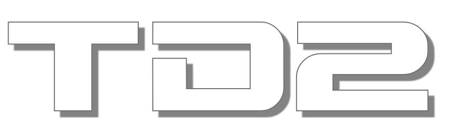 td2-safe-formacion-logo@2x-3