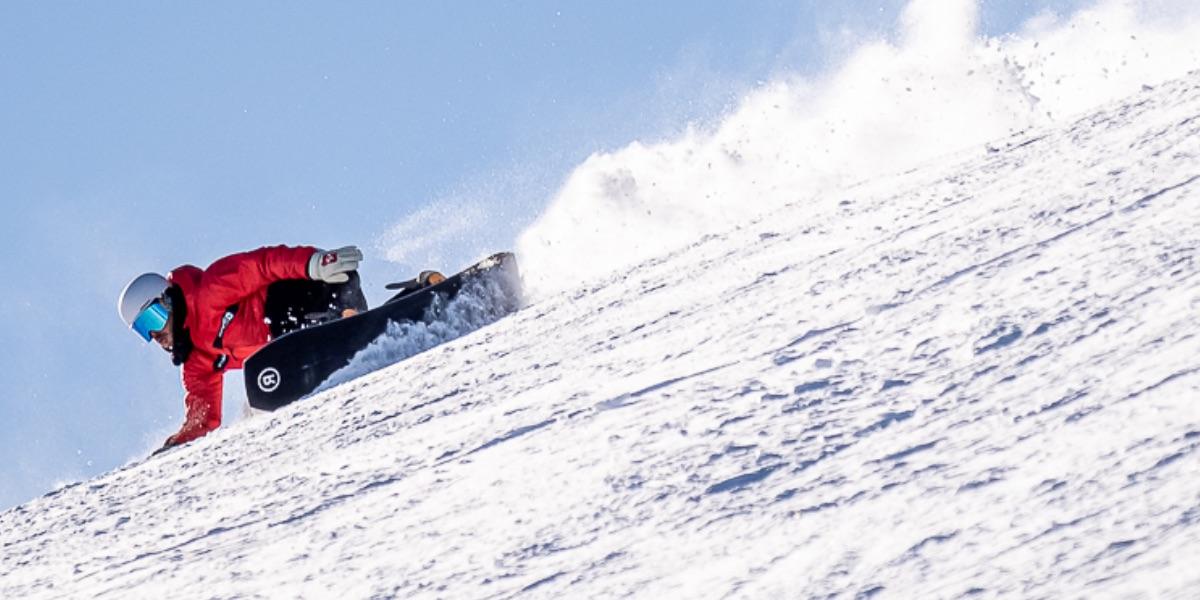 tecnico-deportivo-1-snowboard-les-deux-alpes-2021-cab
