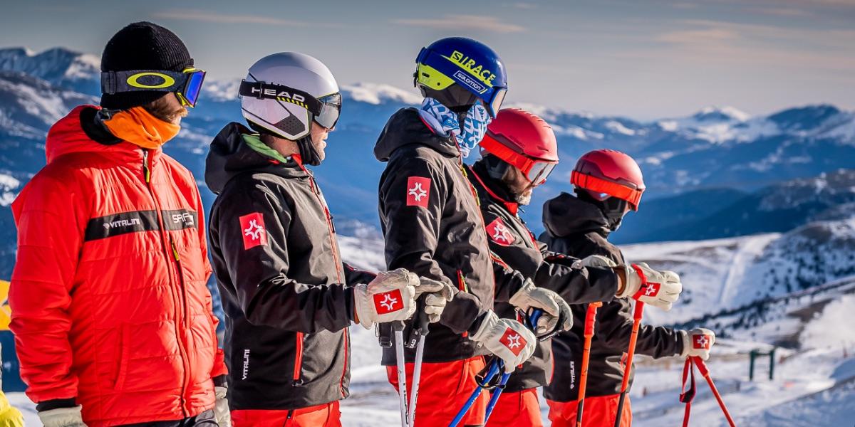 tecnico-deportivo-2-esqui-alpino-les-deux-alpes-2021-cab.