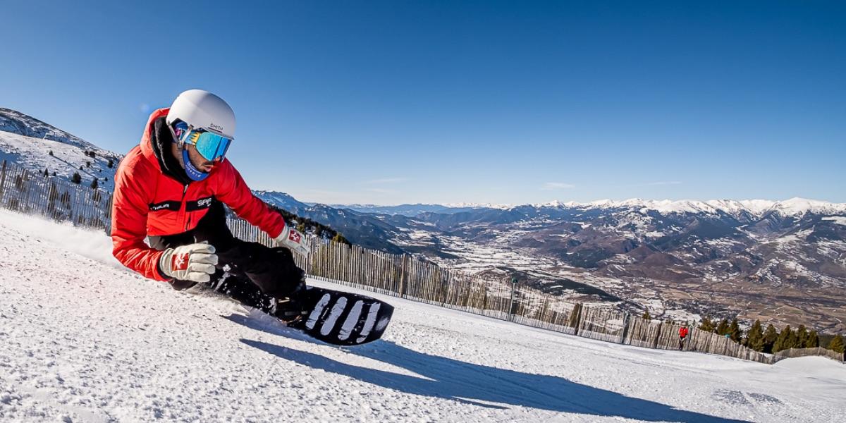 tecnico-deportivo-2-snowboard-les-deux-alpes-2021-cab