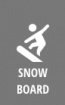 tecnicos-deportivos-snowboard-icono-10