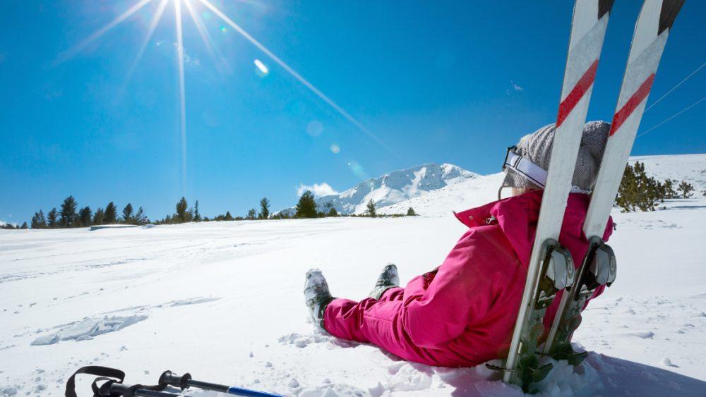convocatoria-bloque-comun-tecnicos-deportivos-esqui-snowboard-new