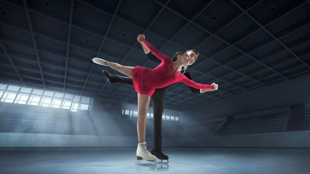 curso-entrenador-patinaje-hockey-hielo-safe-formacion