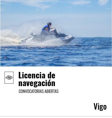 safe_convocatorias_nautica-recreo-perlicencia-navegacion