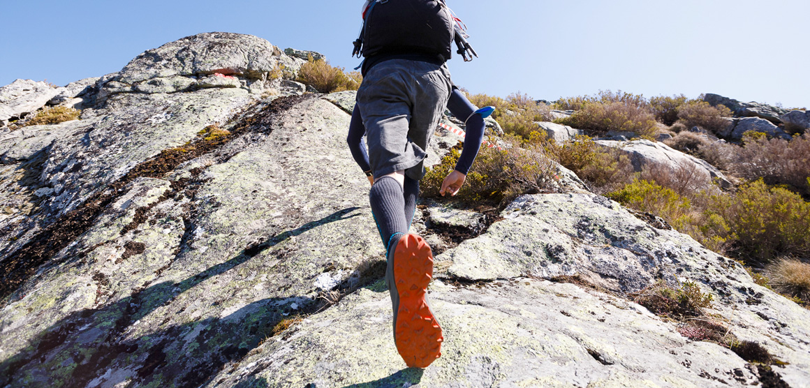 tecnico-deportivo-montana-escalada-julio21-safe-formacion
