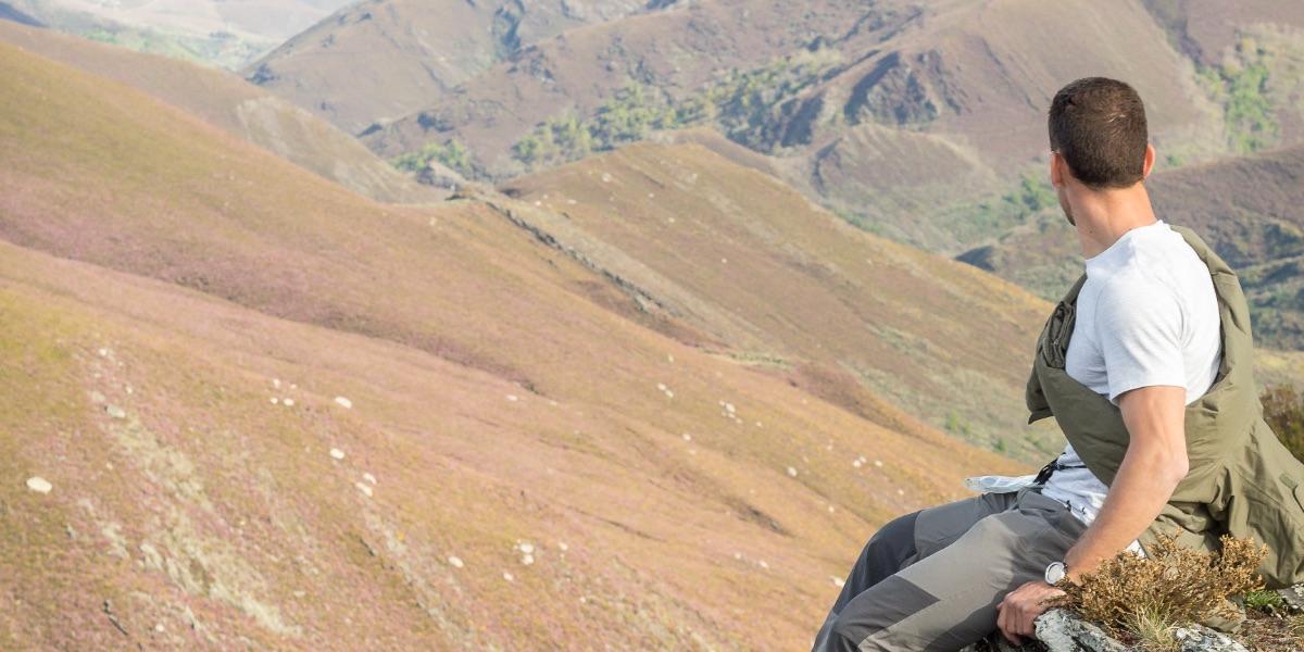 tecnico-deportivo-2-escalada-convocatoria-cabecera-safe-formacion