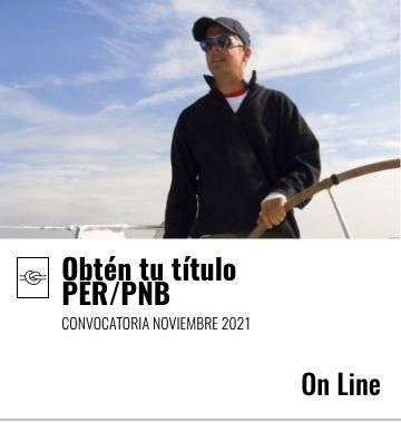 nautica-recreo-per-pnb-safe-formacion-noviembre-2021