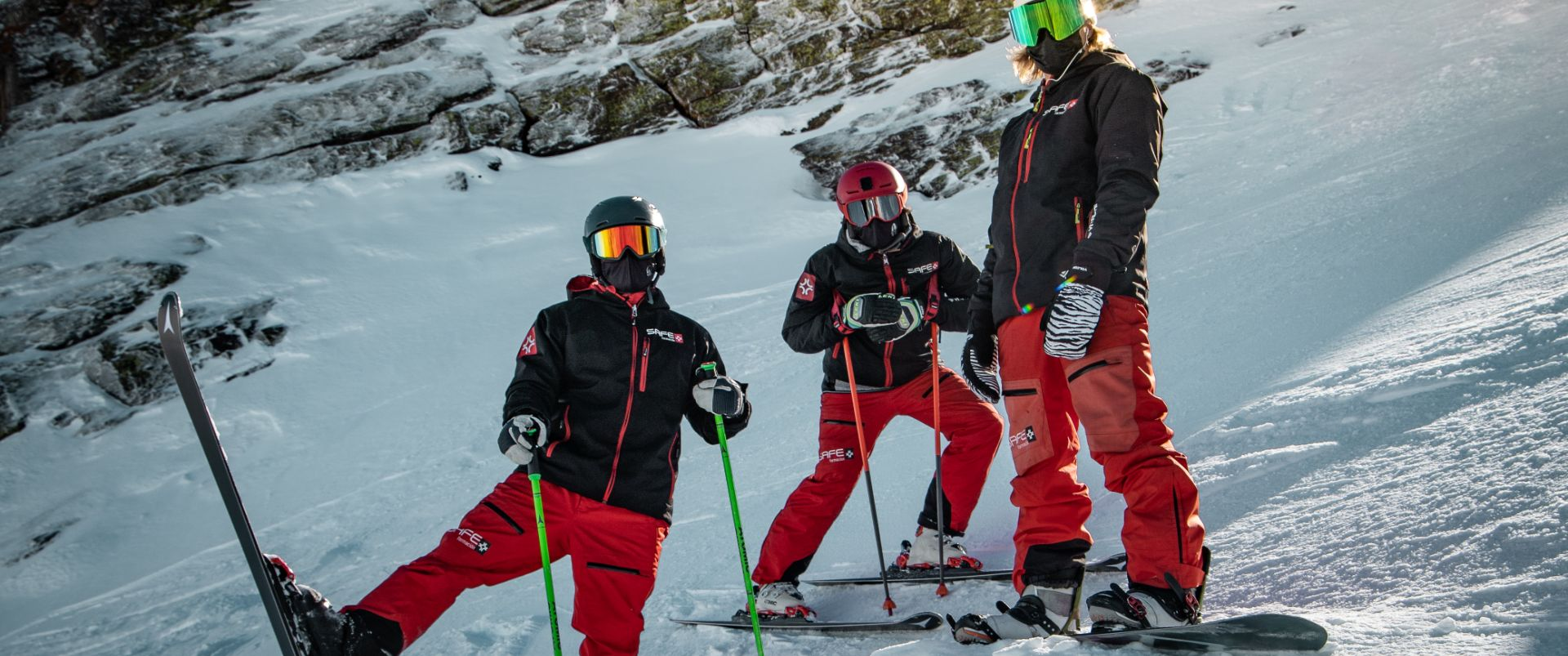 prueba-acceso-esqui-alpino-snowboard-valdesqui-safe-formacion-dic21-slide